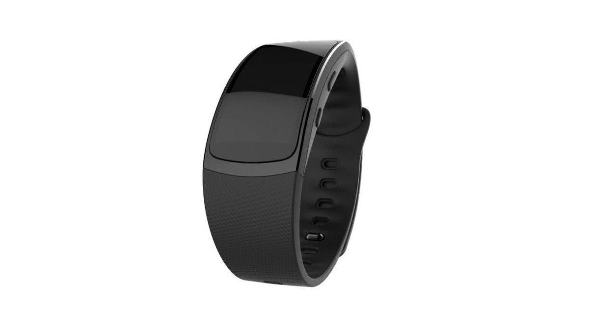 Samsung Gear Fit 2 in uscita: i rumors sulla scheda