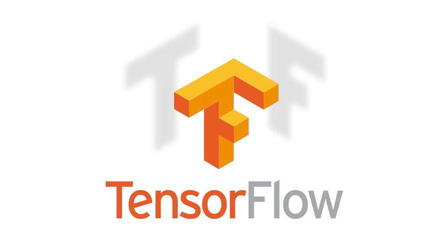 Google illustra i progressi compiuti da TensorFlow, il sistema di apprendimento automatico