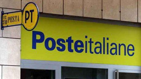 Ufficio postale e1463999265985
