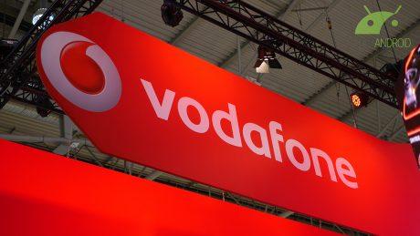 Vodafone logo e1464353213714