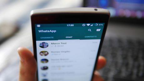 WhatsappMaterial