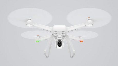 Xiaomi mi drone 4