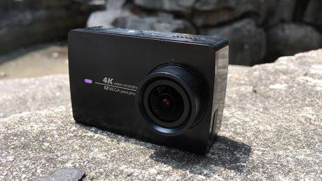 Yi action camera 2 01 1 e1463044182516