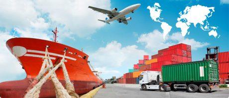 17Import Export Software