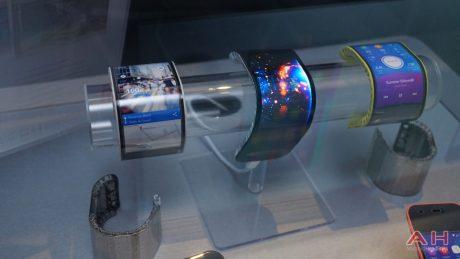 AH Lenovo Flexible Display Technology 1 1600x900