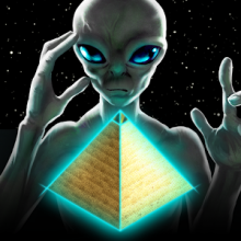 AncientAliensTheGame