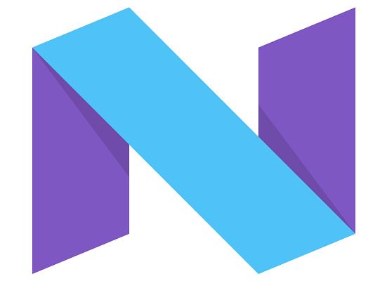 Android N: provate la quarta anteprima per sviluppatori sul vostro Android!