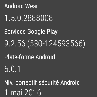 Android-Wear-MWD49B