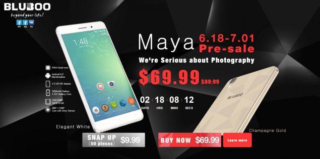 Bluboo-Maya-9.99-Promo-1600x798