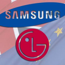 Brexit-Samsung-LG