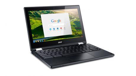 Chromebook R11 black wp 03