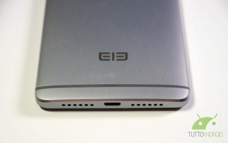Elephone S3 7