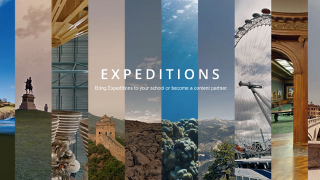 Expeditions e1467067027552