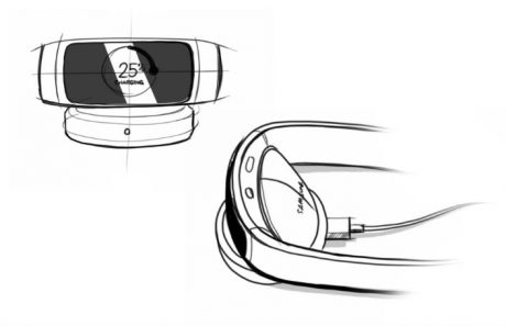 Gear Fit2 sketch main 4