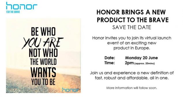 Honors-June-20th-event-invite_1