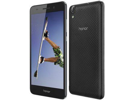 Huawei Honor 5A1
