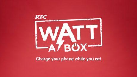 KFCBox