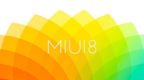 MIUI8 e1467119068388