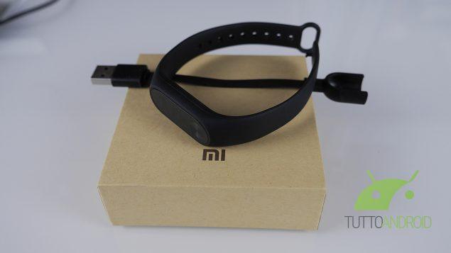 MiBand2_tta3