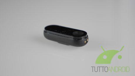 MiBand2