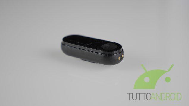 MiBand2_tta4