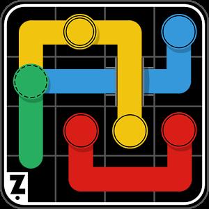 MixNconnect