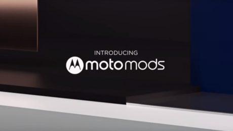 Moto Mods 1 e1465567536549