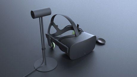 Oculus Rift Leak11