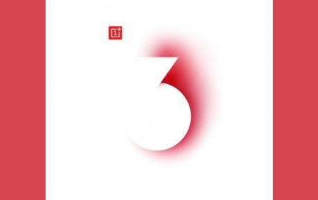 OnePlus 3 copertina