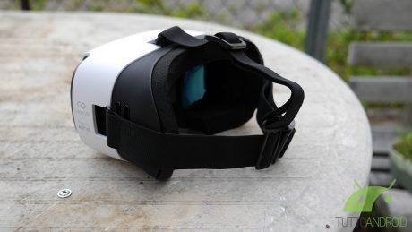 Google e LG cercano di rivoluzionare il settore VR con la loro nuova partnership
