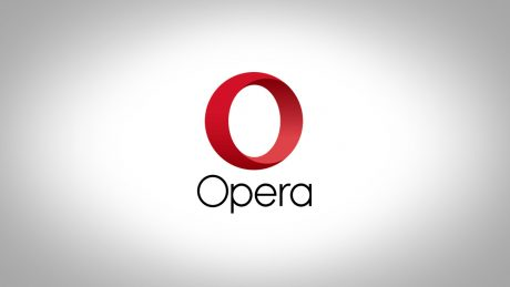Opera Software ASA ribattezzata come Otello Corporation