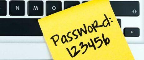 Password 123456 750x313