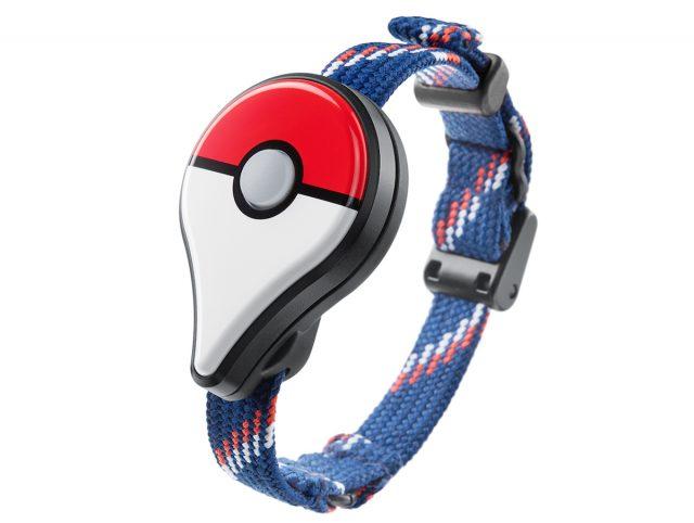 Pokémon GO Plus disponibile all'acquisto in Italia: ecco dove acquistarlo
