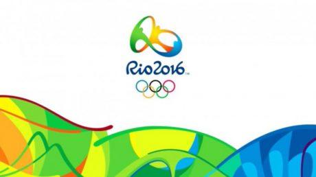 Rio2016 e1466761010705