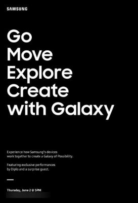 Samsung-Galaxy-Invite