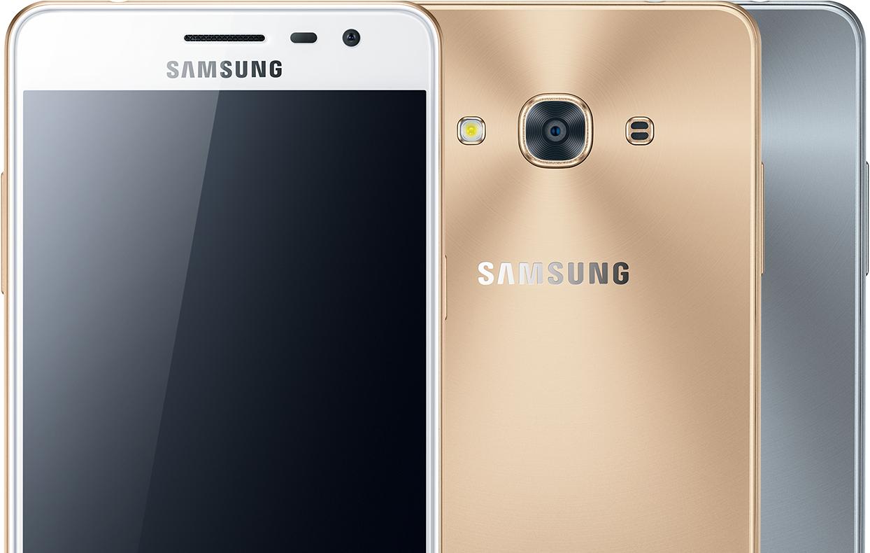 Samsung Galaxy J3 (2017) passa da Zauba: in arrivo la terza versione in un anno?