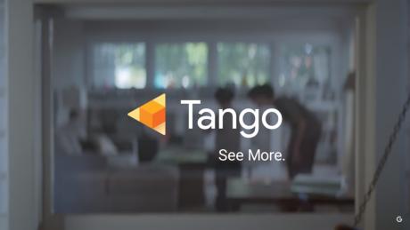 TangoLogo