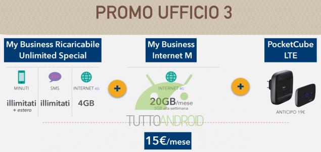 Ufficio3_tta