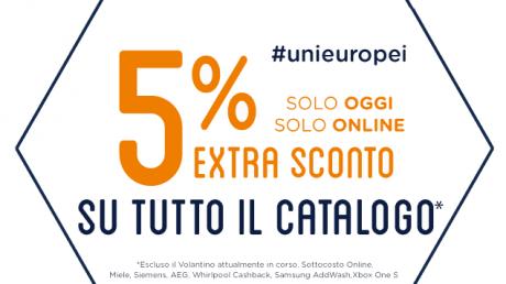 Unieuro5