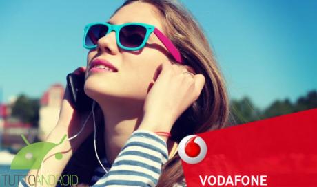 VodafoneSummer