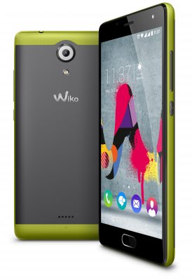 Wiko_U'-FEEL-LITE_lemon-yellow-space-grey_compo-1-min