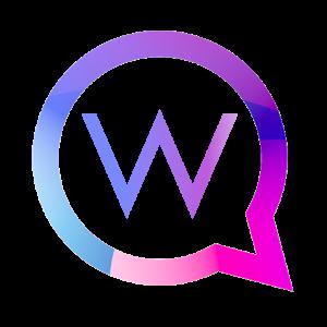 WoozThat rivela il numero completo delle chiamate anonime