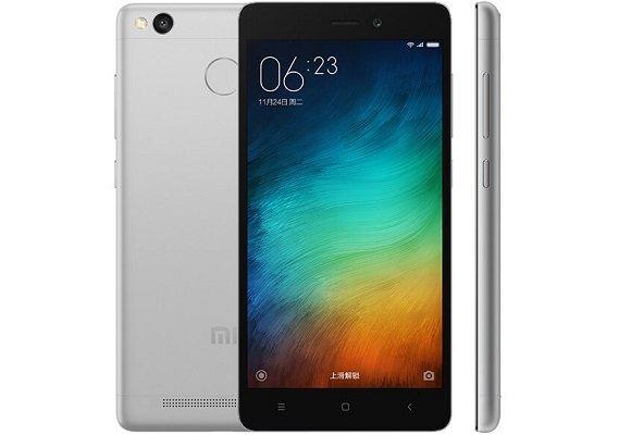 Xiaomi Redmi 3S, Meizu Pro 5, UMi Super e altri in offerta su TomTop