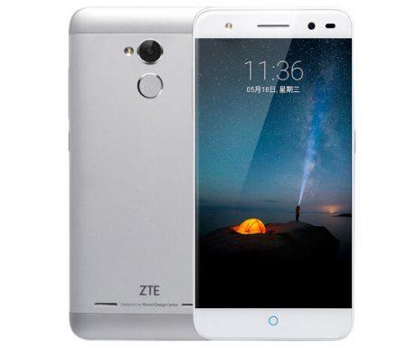 ZTE-Blade-A2