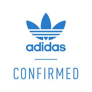 AdidasConfirmed