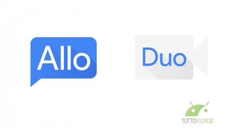Allo duo