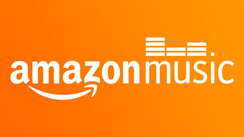 Amazon prepara servizio di streaming musicale come Apple Music, Spotify