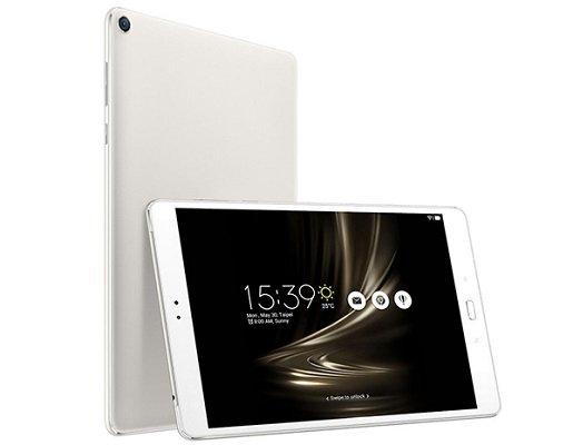 Asus ZenPad 3s 10 arriva a luglio