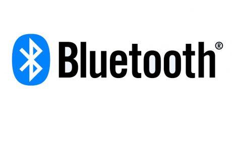 Bluetooth 5 e1466094965670