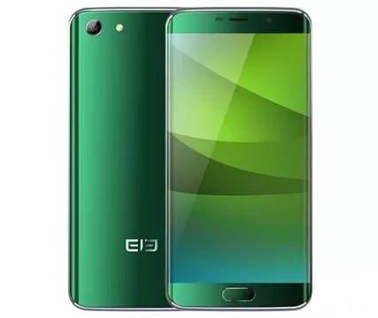 Elephone S7 è un Galaxy S7 Edge con processore Helio X20 [IMMAGINI]